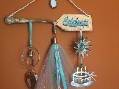 Serviette_Celebrate_Now1