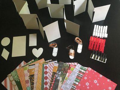 celbrate-now-kits